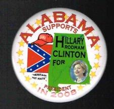 hillary-alabama-pin.jpg