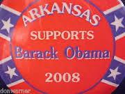 obama 2008.jpg