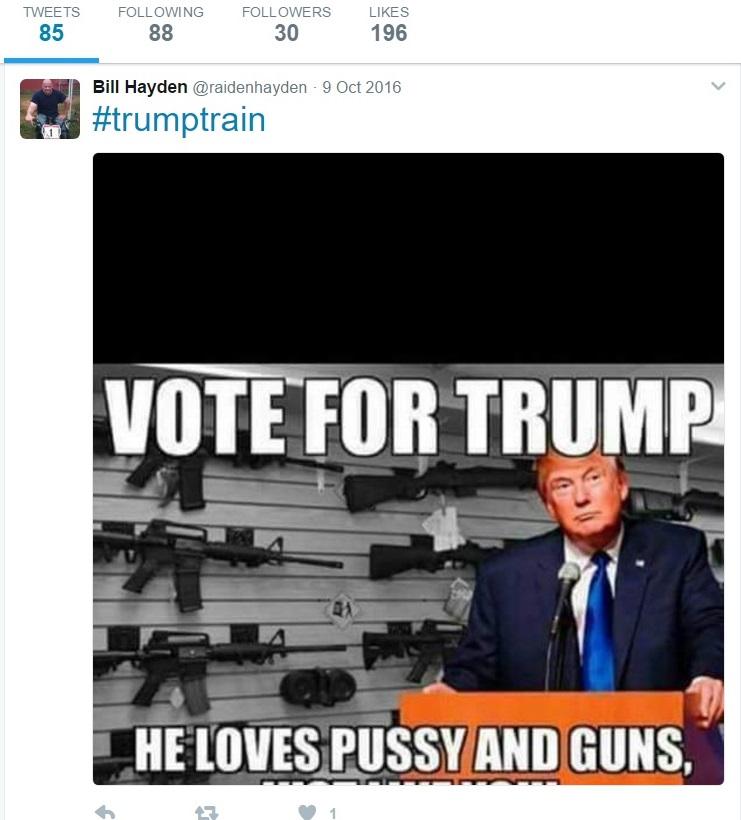 Hayden Twitter4.jpg