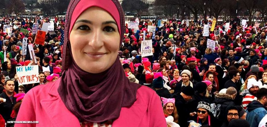 linda-sarsour-anti-trump-womens-march-washington-dc-january-21-2017-hamas-islamic-terrorism-933x445.jpg