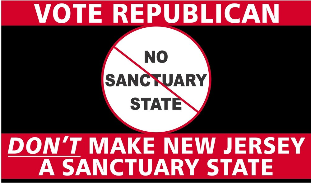 SANCTUARY STATE SIGN PROOF-NO disclaimer.jpg