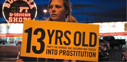 children-trafficking1.jpg