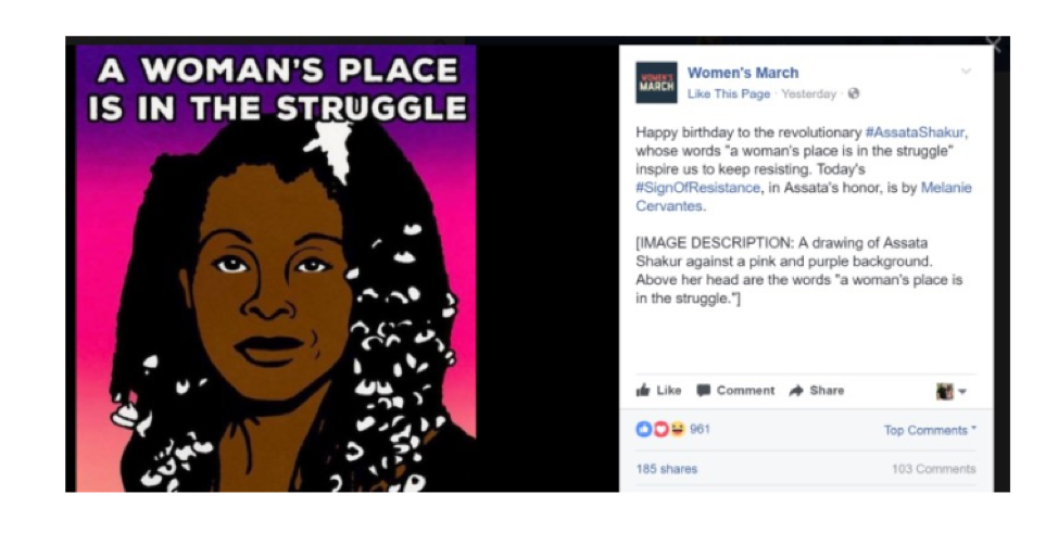 womens march.png