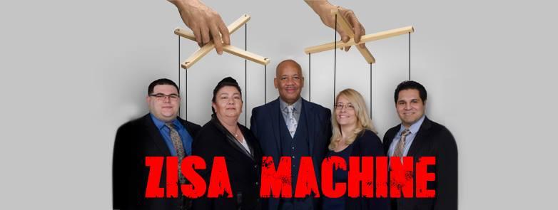Zisa Machine.jpg
