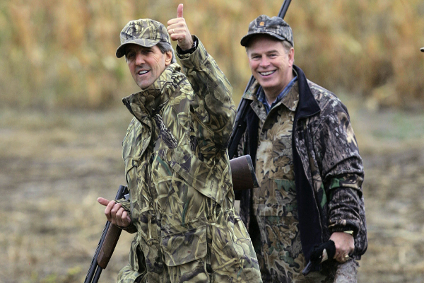 kerry hunting.jpg
