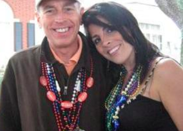 "COMRADES: Jill Kelley demonstrates her ""selfless contributions"" for which Gen. David Petraeus (left) bestowed the second-highest citation for a civilian.  They'll give a medal to anyone.  Military schmoozer Jill Kelley — a central figure in the investigation of Gen. David Petraeus — in March 2011 was awarded a prestigious medal from the Joint Chiefs of Staff.  The award, the country's second-highest honor for a civilian, was given to acknowledge Kelley's ""selfless contributions"" and ""willingness to host engagements"" for top pols and military brass."
