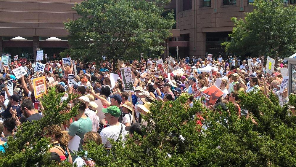 GSF NEA Protest outside Minneapolis Convention Center 2018-06-30  14.14.10.jpg