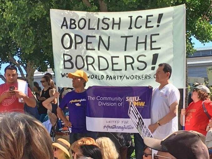 seiu abolish ice.jpg