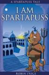 spartapuss.png