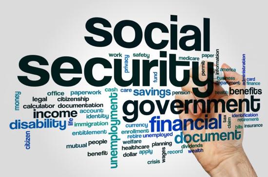 socialsecurity.png