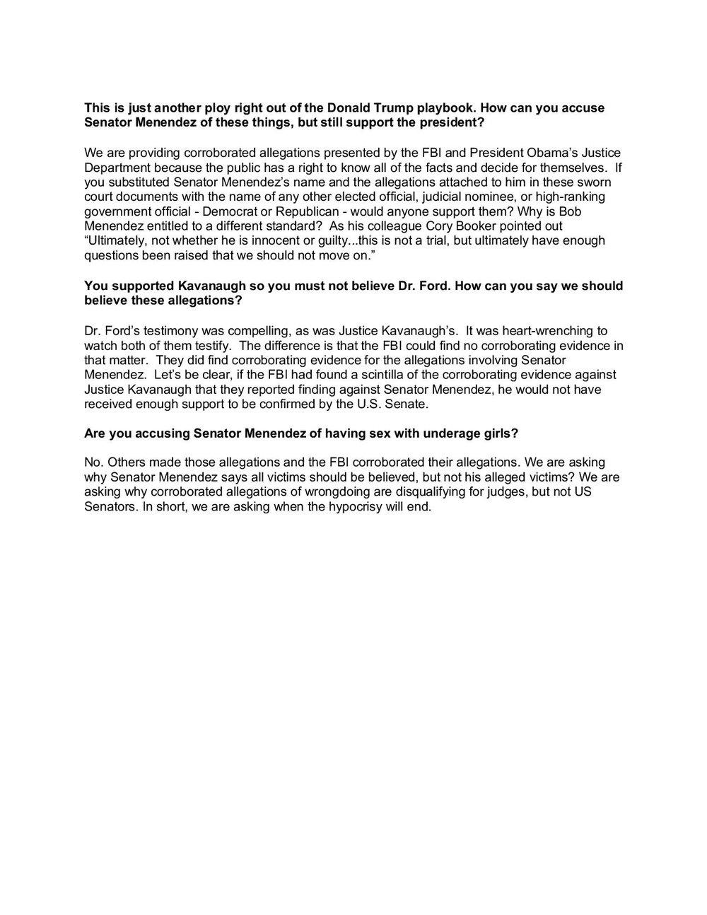 FINAL - Q&A FBI Menendez-page-004.jpg
