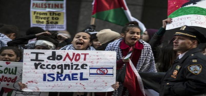 Israel_palestine.png