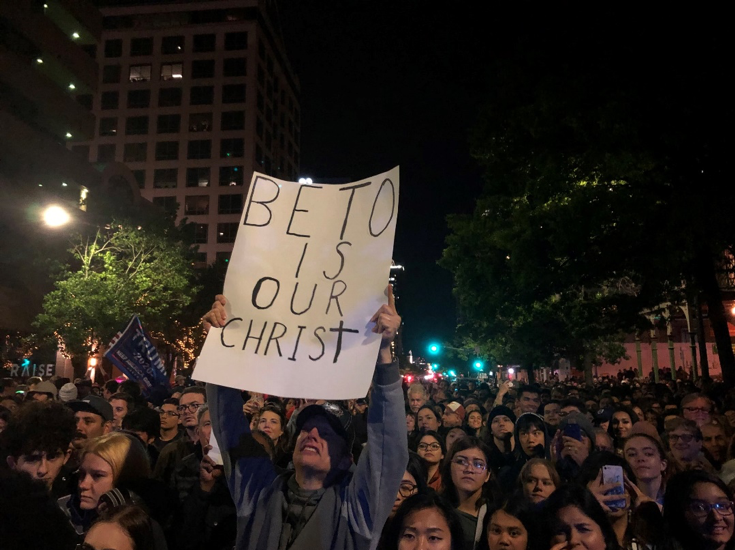 betochrist.png