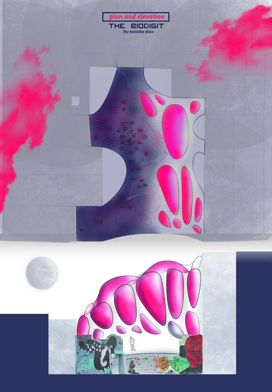 DESIGNdone-02.jpg