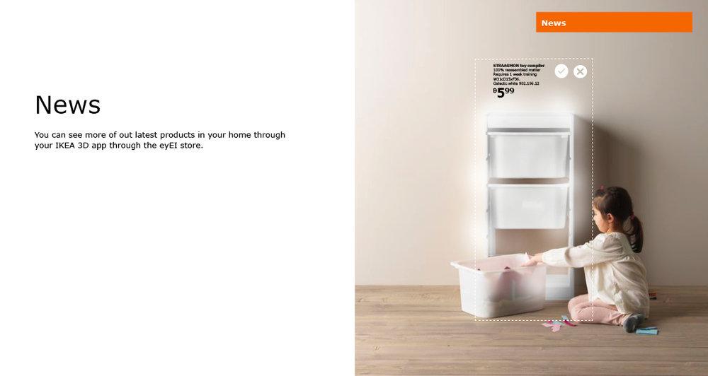 IKEA - IO7.jpg