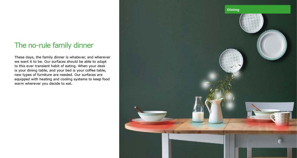 IKEA - IO10.jpg