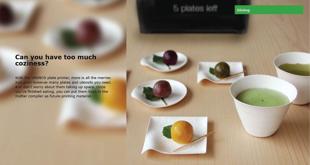 IKEA - IO12.jpg