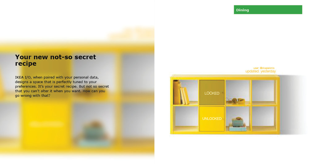 IKEA - IO13.jpg
