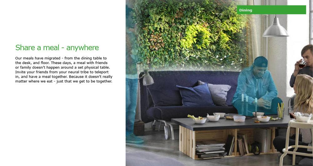 IKEA - IO14.jpg