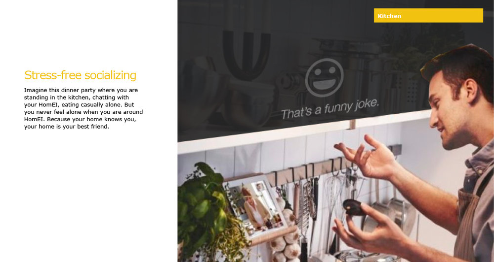 IKEA - IO20.jpg