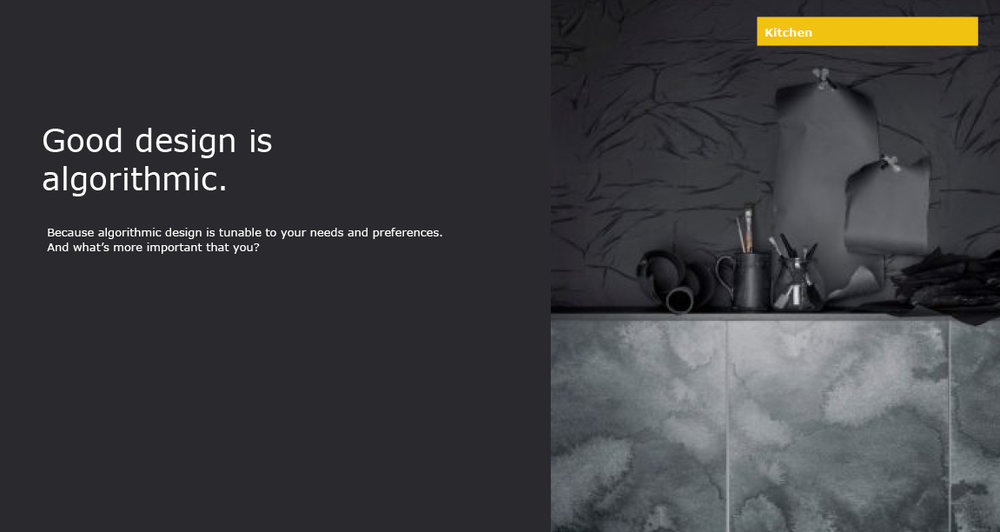 IKEA - IO22.jpg