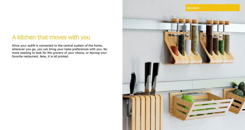 IKEA - IO21.jpg