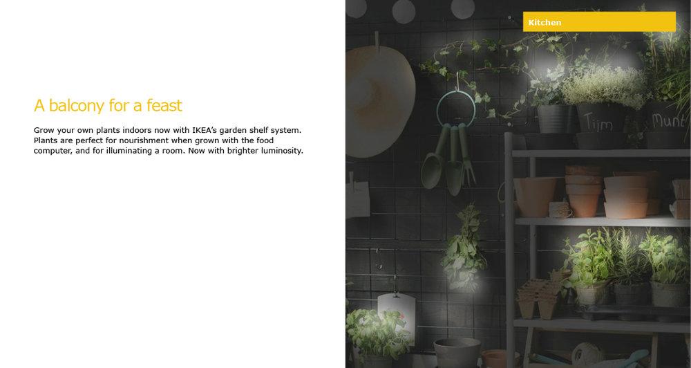 IKEA - IO23.jpg