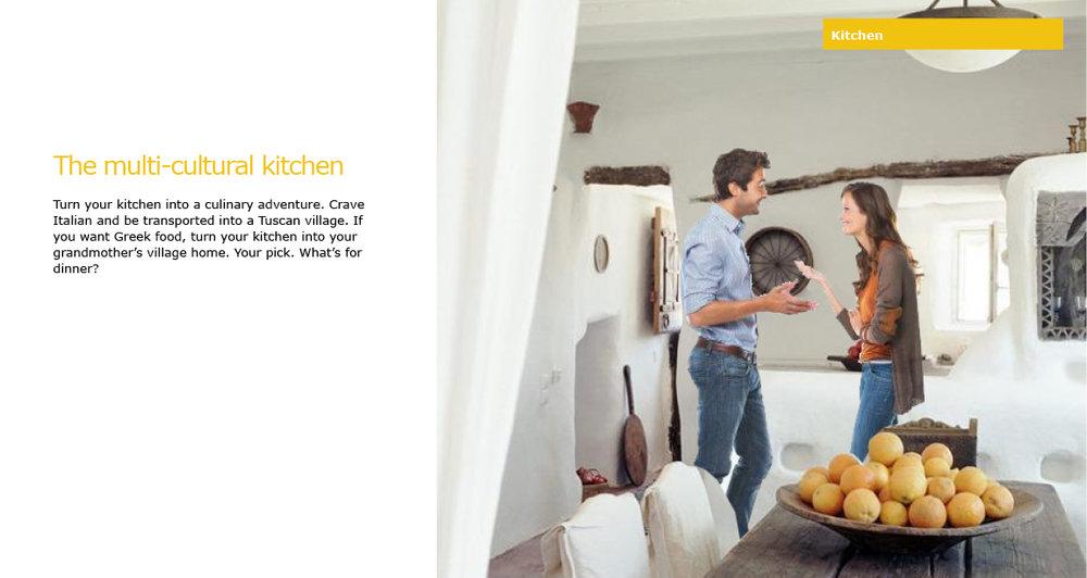 IKEA - IO25.jpg