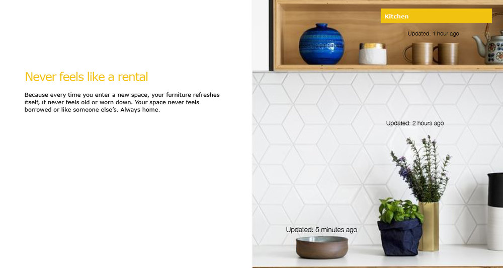 IKEA - IO27.jpg