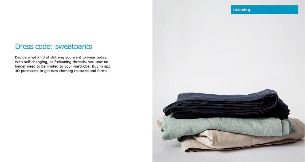 IKEA - IO30.jpg