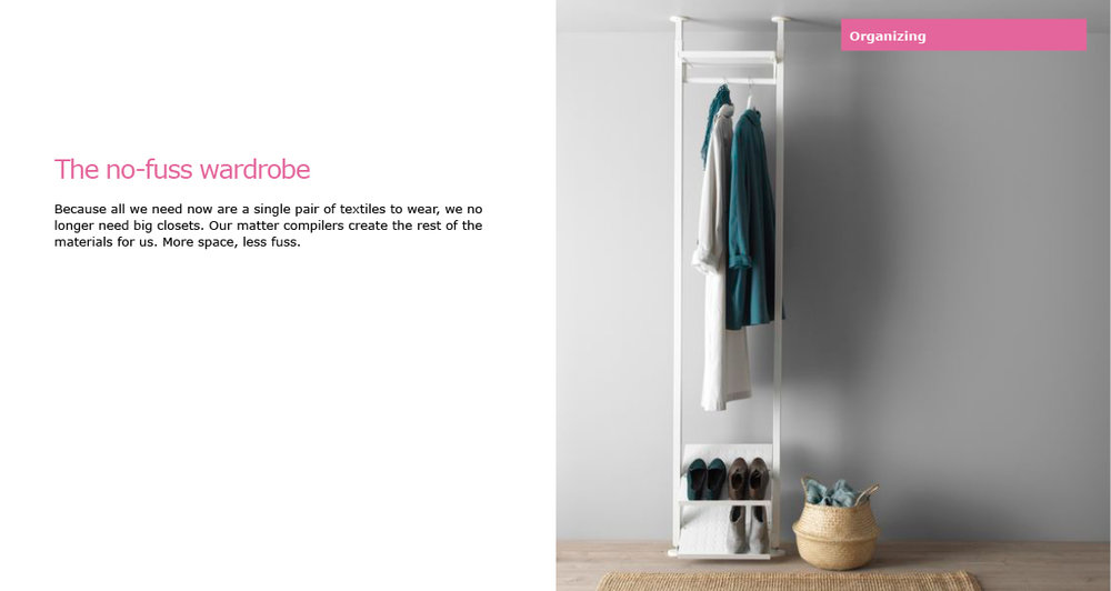 IKEA - IO32.jpg