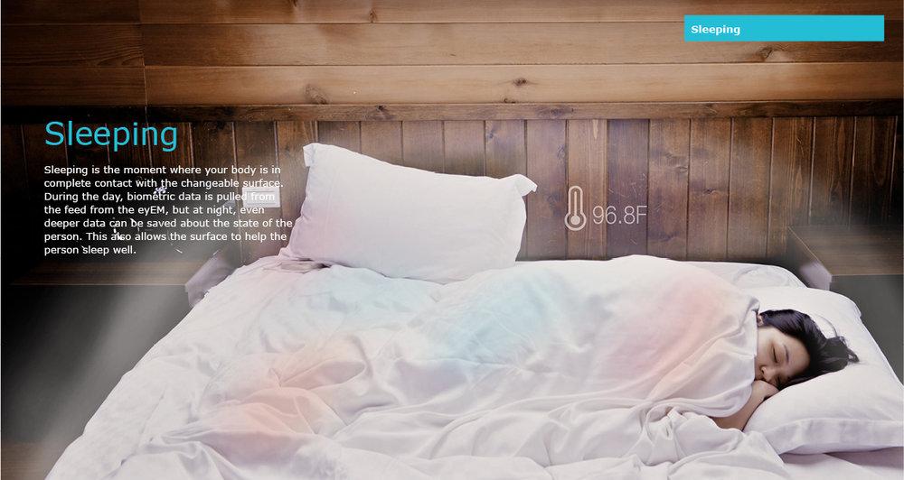 IKEA - IO33.jpg