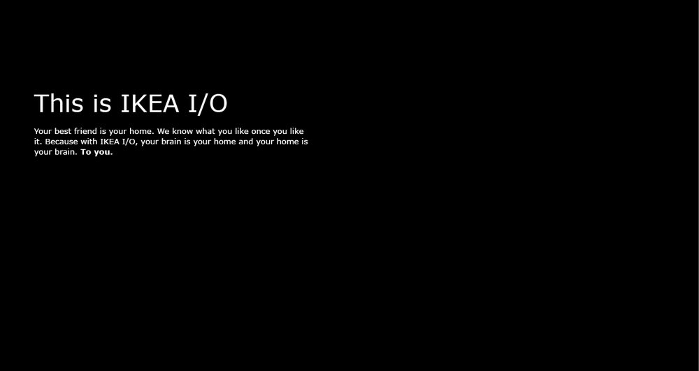 IKEA - IO41.jpg