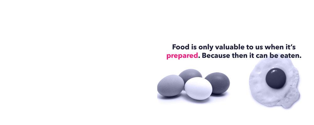 ALIMENTARY FOOD_233.jpg
