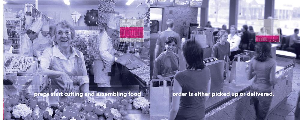 ALIMENTARY FOOD_259.jpg