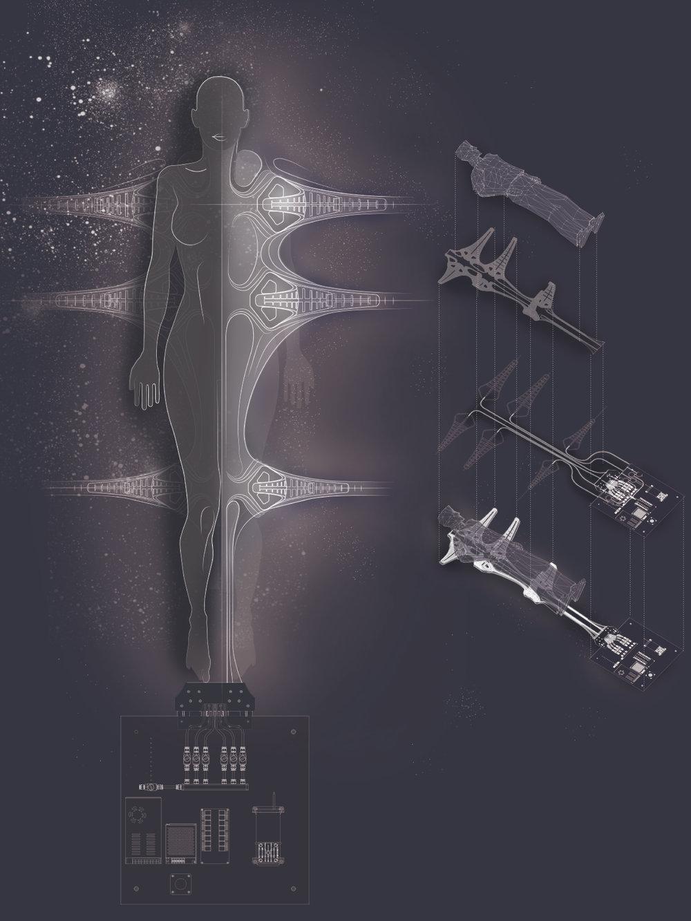 SPATIAL FLUX RENDER-01.jpg