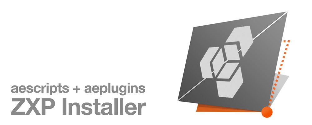ZXP-Installer-Splash.jpg