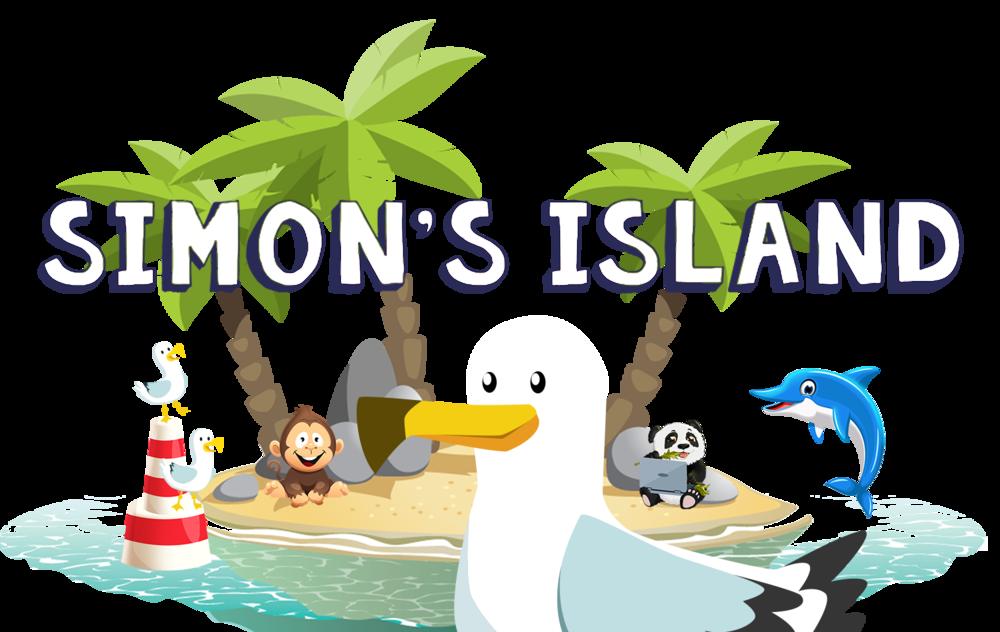 Simon's Island Splash.png