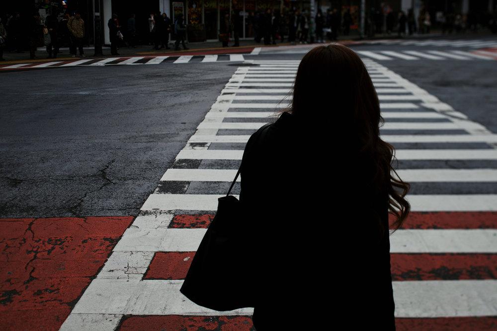 Mark_Forbes_Tokyo_street_06.jpg