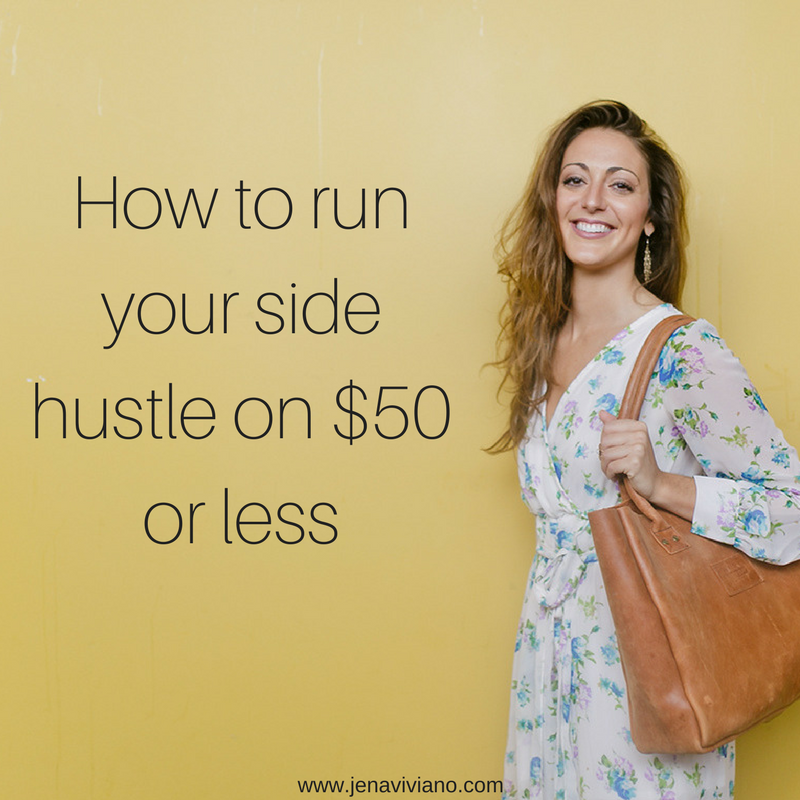 5 cheap tools every side hustler needs (1).png