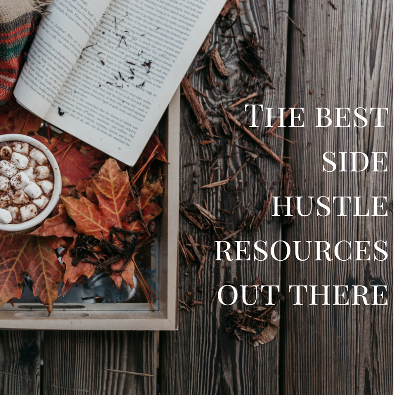 The best side hustle resources out there.png