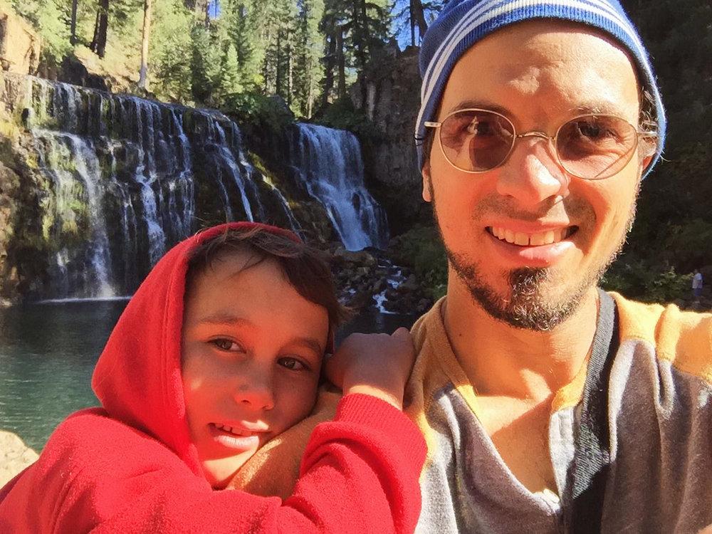 Eli and Jesse.jpg