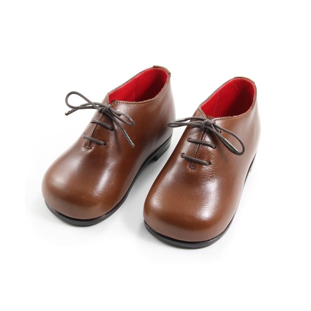子供靴   30,000円