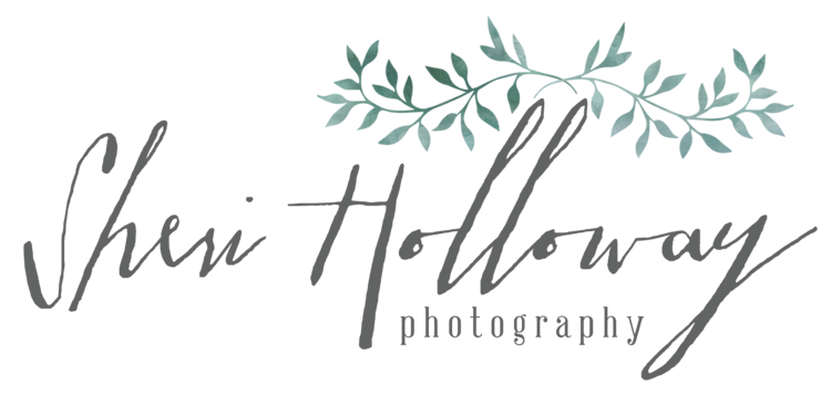 Sheri Holloway Photography