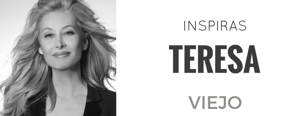 TERESA INSPIRAS.png