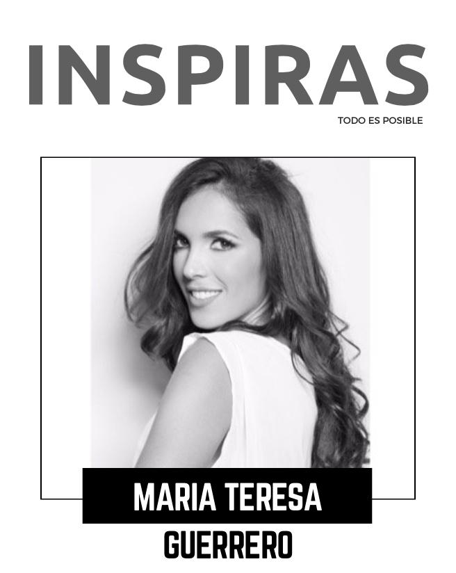 mARA TERESA.png