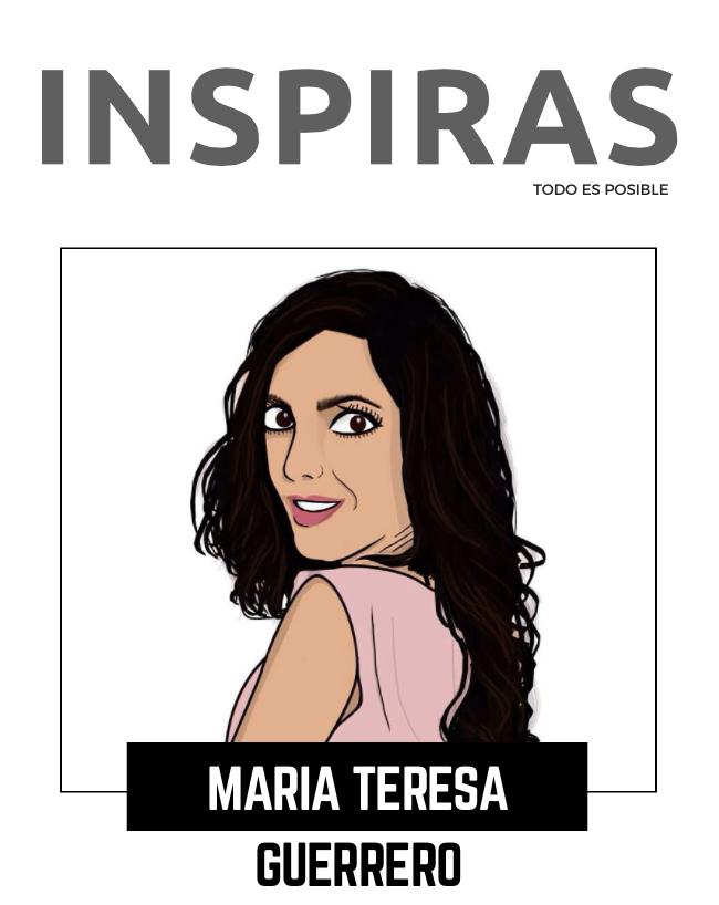 Maria Teresa.png