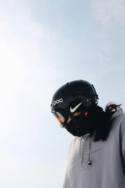 Julia - Ski .JPG