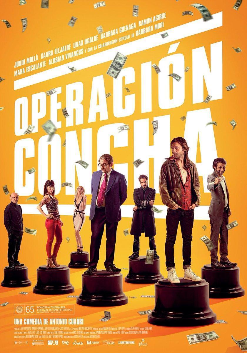 operacion_concha-926411882-large.jpg