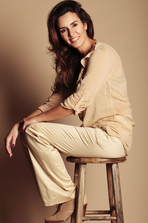 Alejandra Llamas 5_High Res.jpg